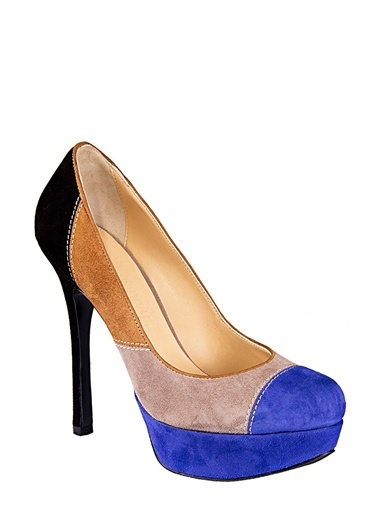 Ayakkabı-Ayakkabı Atölyesi